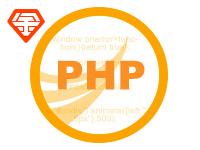 云集PHP运行环境(CentOS6.8|Apache|PHP7.0)