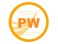 PHPWind论坛系统(含智慧云虚机面板)