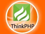 ThinkPHP框架(含智慧云虚机面板)