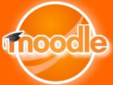 moodle网络教学平台(Centos 7.0 64位)