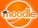 moodle<em>网络</em>教学平台(Centos <em>7</em>.0 64位)