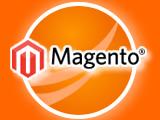 Magento电子商务系统(Centos 7.2 64位)