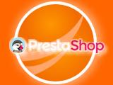 PrestaShop电子商务系统(Centos 6.5 64位)