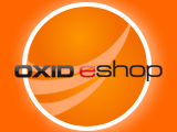 OXID eShop电子商务系统(Centos 7.0 64位)