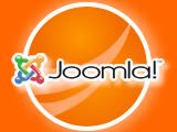 Joomla! CMS管理系统(Centos 7.2 64位)