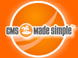 CMS Made Simple系统(Centos 7.2 64位)