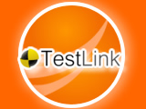 TestLink测试管理工具(Centos 6.5 64位)