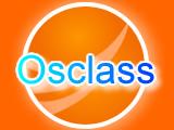 Osclass分类信息系统(Centos 7.2 64位)