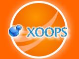 XOOPS内容管理系统(Centos 6.5 64位)