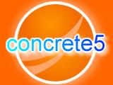 concrete5 CMS管理系统(Centos 6.5 64位)
