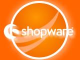 Shopware 电子商务系统(Centos 6.5 64位)