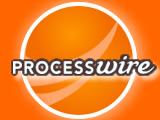 ProcessWire CMS内容管理(Centos 6.5 64位)