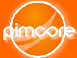 Pimcore 内容管理框架(Centos 6.5 64位)