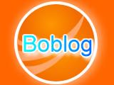Boblog 博客平台(Centos 7.2 64位)