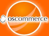 OsCommerce电子商务系统(Centos 6.5 64位)