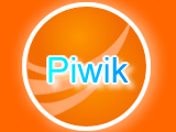 Piwik网站访问统计系统(Centos 7.2 64位)