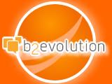 B2evolution CMS管理系统(Centos 6.5 64位)