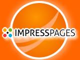 ImpressPages CMS内容管理系统(Centos 7.2 6