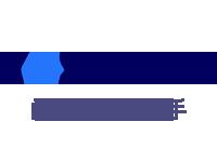【门店管理系统】门店经营解决方案、智能收银硬件/O2O多门店/会员零售/门店自提+同城配送